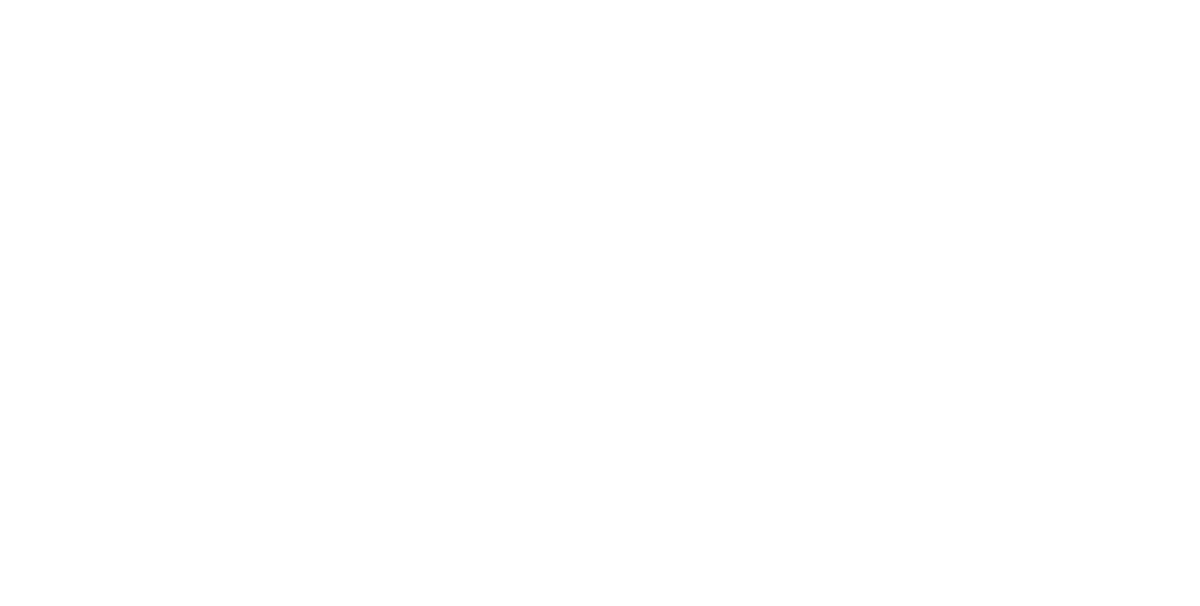 Free font,freebie,download,free type,type,font,numbers,glyphs,bonkers,new
