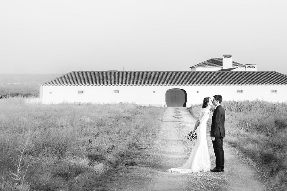 wedding casamento noivo noiva bride groom Photography  Fotografia Love amor