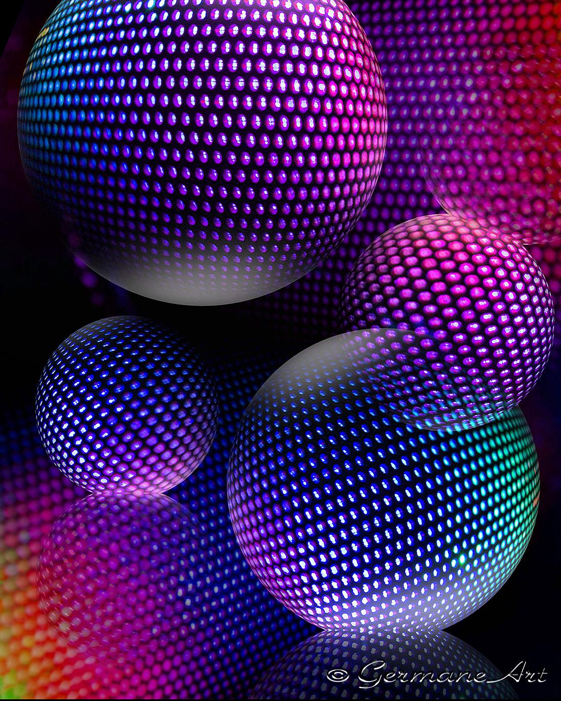 fisheye Lomography photoshop plugin