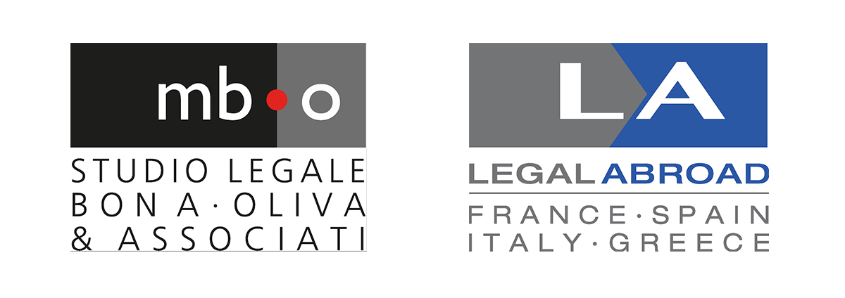 International Law Firm lawyer legal advisoring Private client corporate client