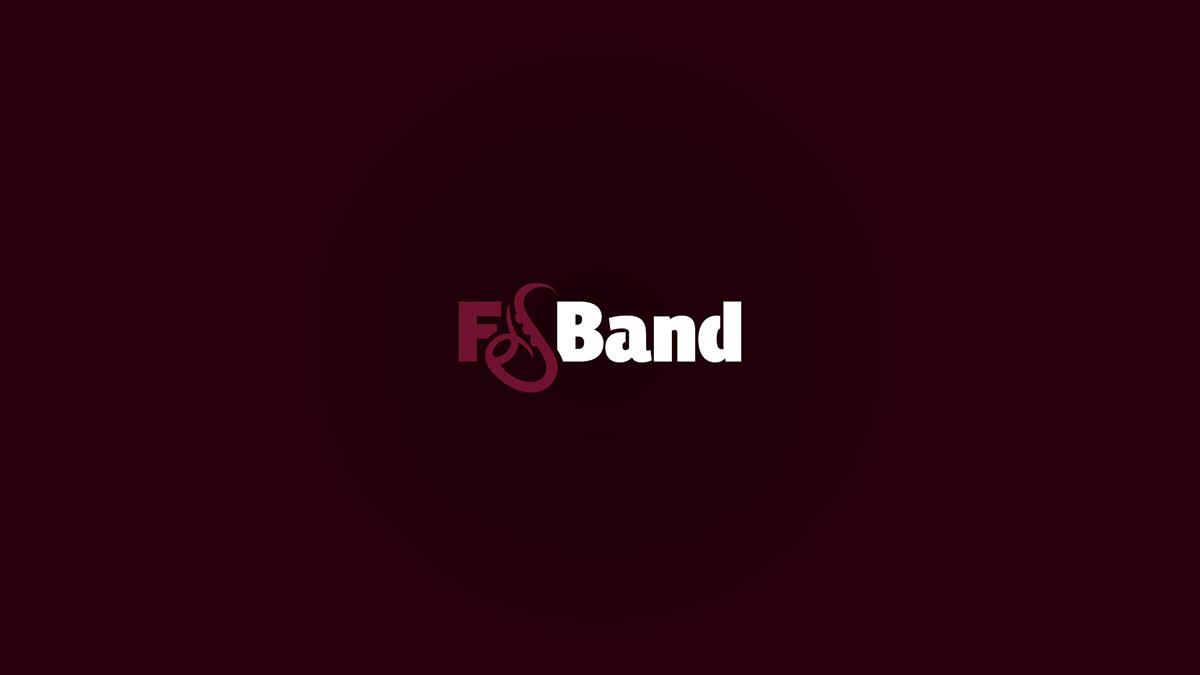 logos logotypes Corporate Identity visual identity logo Logotype brand
