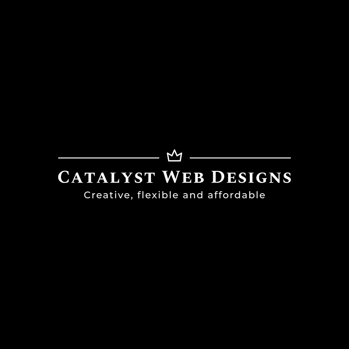 branding  Website
