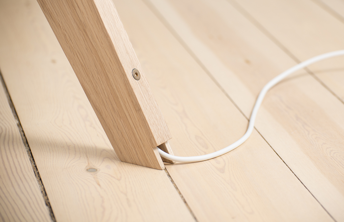 tvstand tv Stand tripod tvfurniture furniture danish living television vision