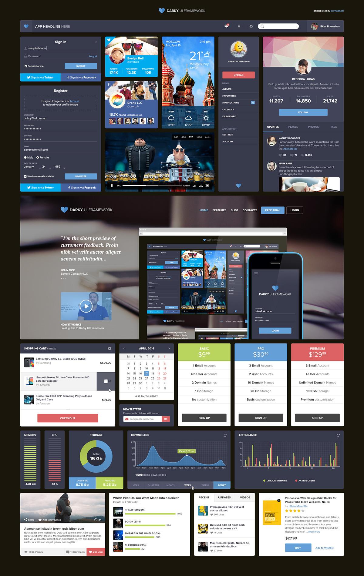 design app ui ux
