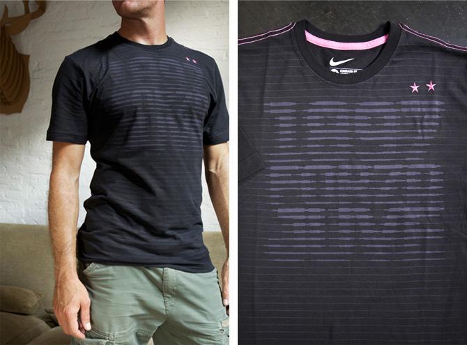 inspiration t shirts
