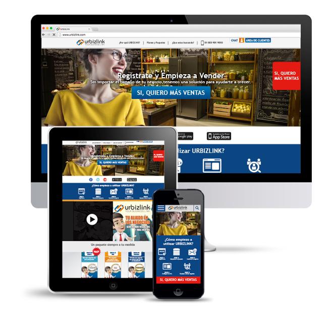 Logotipo Identidad Corporativa Diseño web brochure publicidad campaña publicitaria animacion