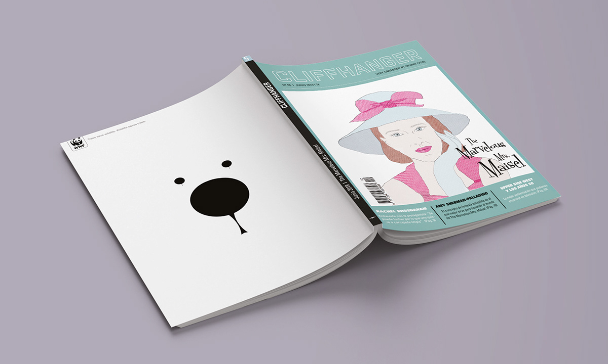 Image may contain: cartoon, card and book
