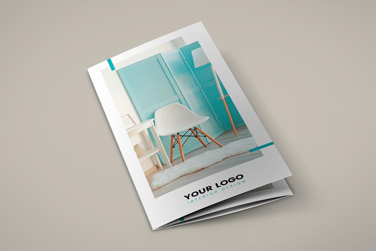 обложки для брошюр картинки света впервые