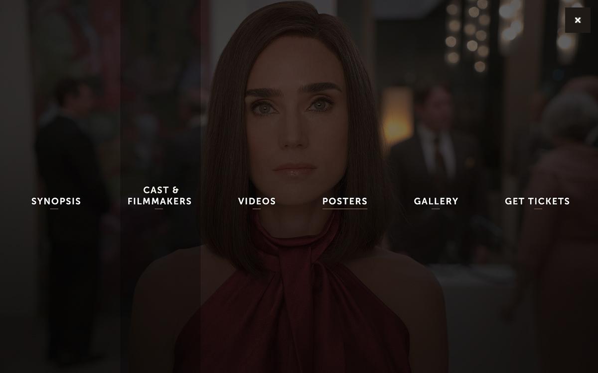 movie,Website,animation