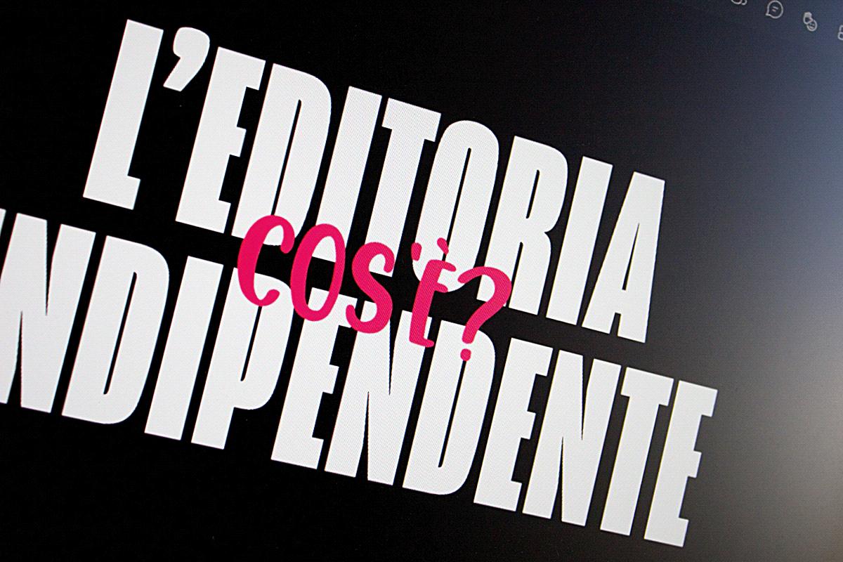 ABA Perugia Francesca Ceccarelli Francesco Mazzenga indie Indipendent Mag mag magazine pop