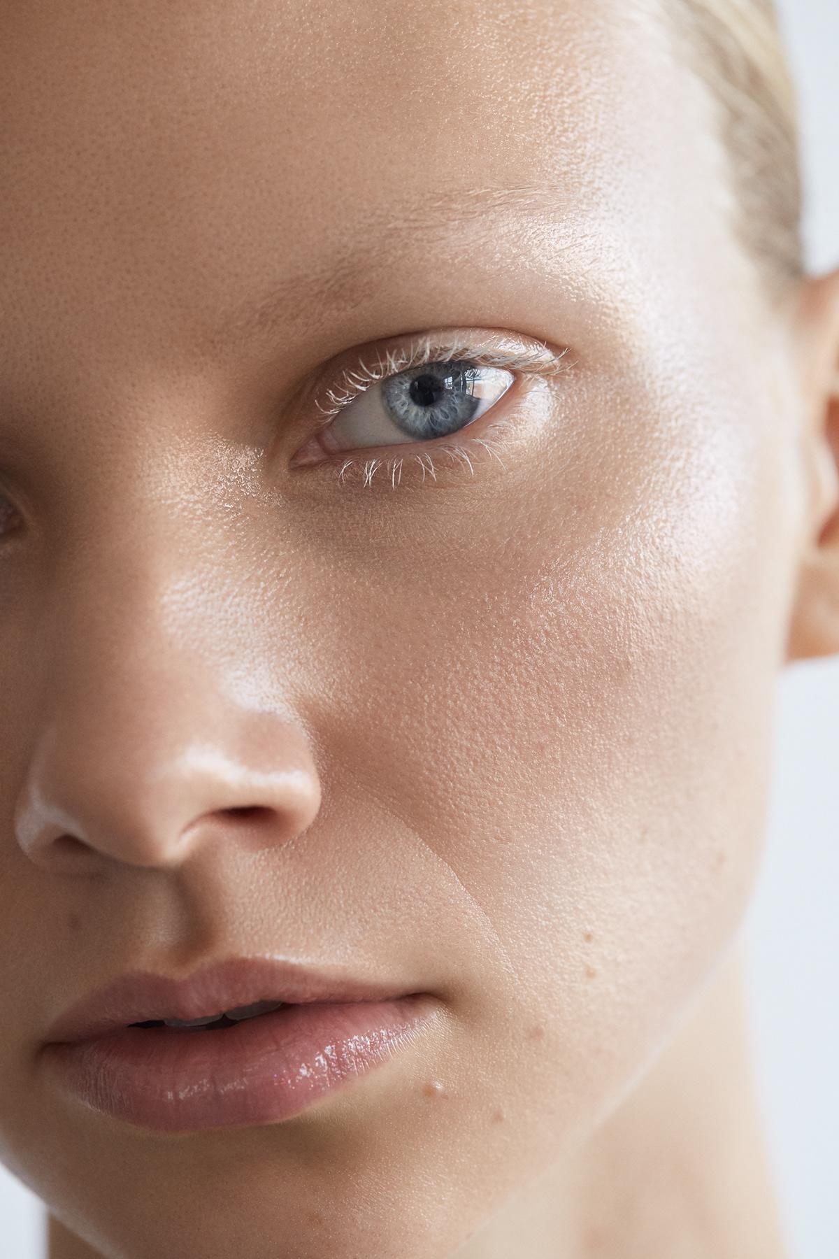 beauty beauty photography cosmetics Fashion  fashion photography makeup makeupartist makeuparts model montreal photographer