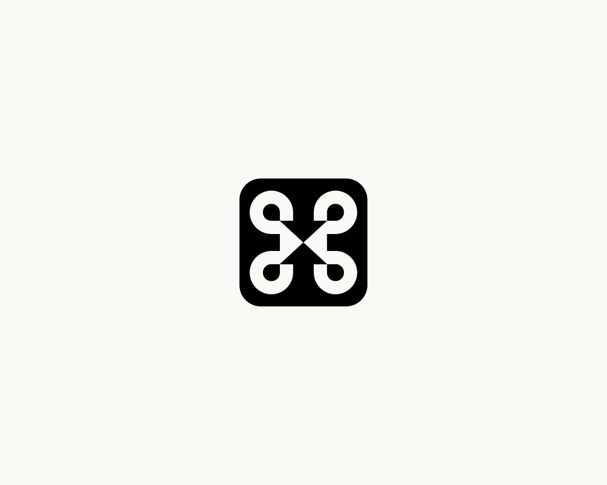 logo logofolio symbol symbols Icon icons logos design branding  identity