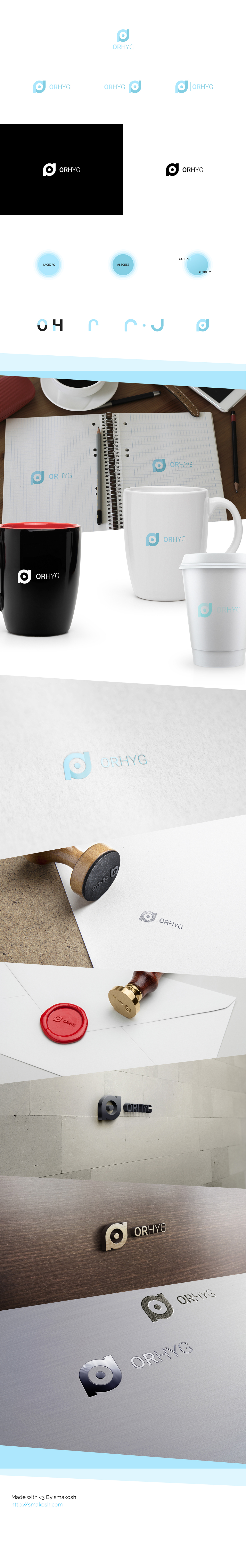 logo identity branding  graphic graphicdesign design logodesign