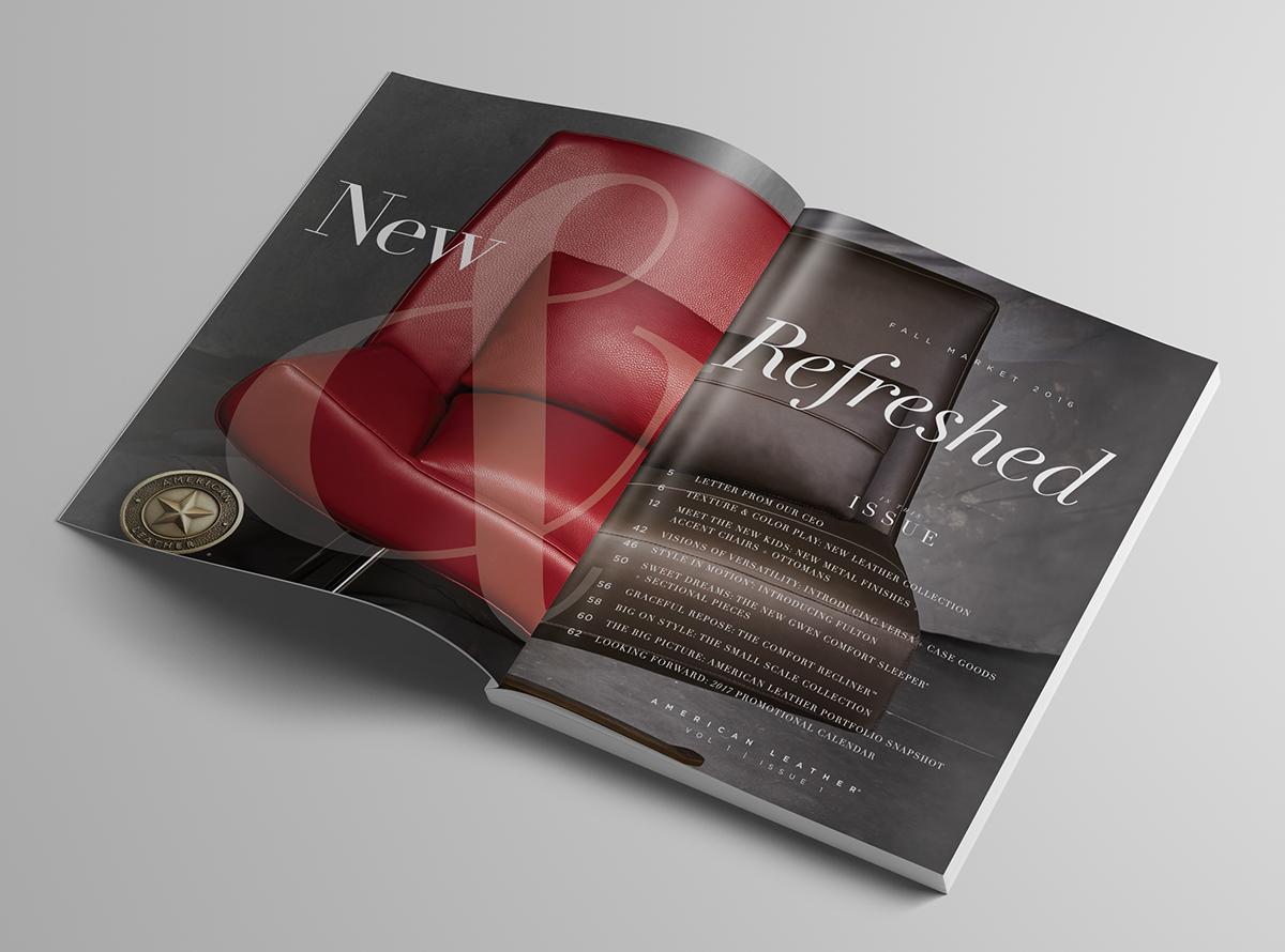 art direction  Fashion  catalog design graphic design  furniture Photography  Event Branding Creative Direction