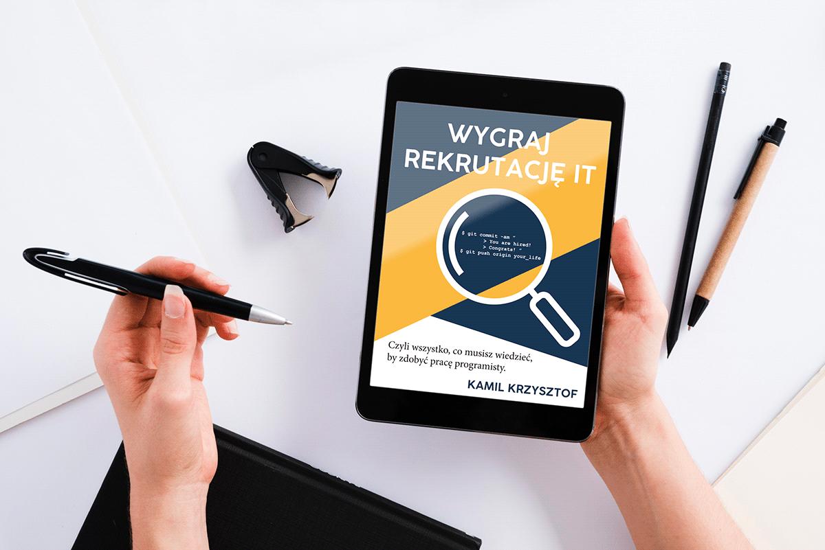 tablet ebook reader cover