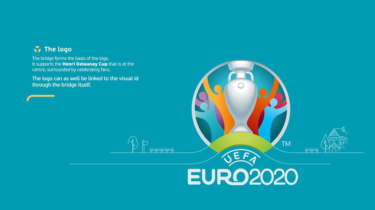 Euro 2020 Quali