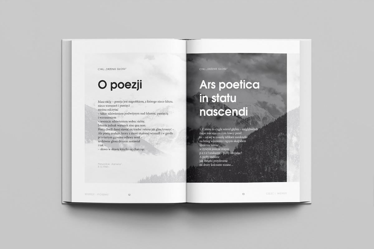 Image may contain: screenshot, print and book