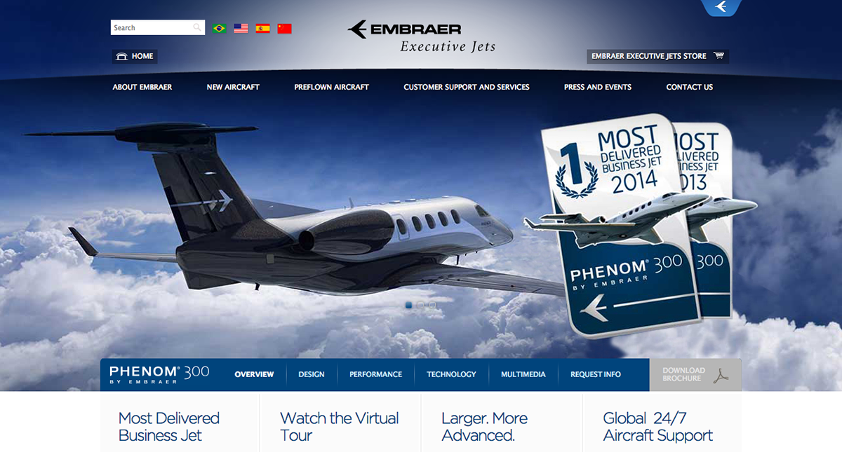Image may contain: sky, vehicle and aircraft