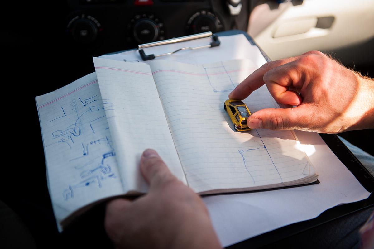 Driving,teacher,school,car,learning,people,portrait,story