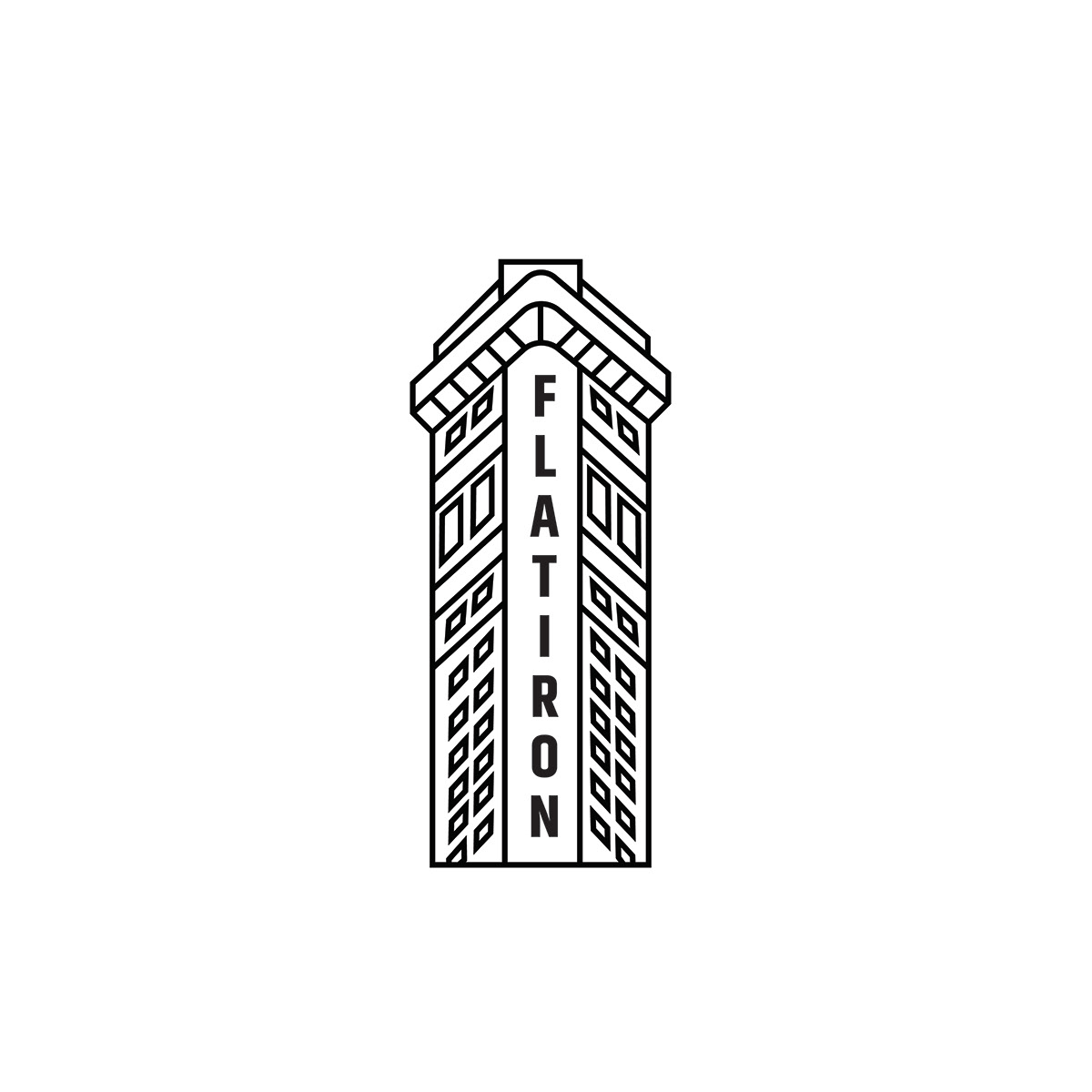 branding  college flatiron graphic design  ILLUSTRATION  Illustrator Manhattan New York nyc photoshop