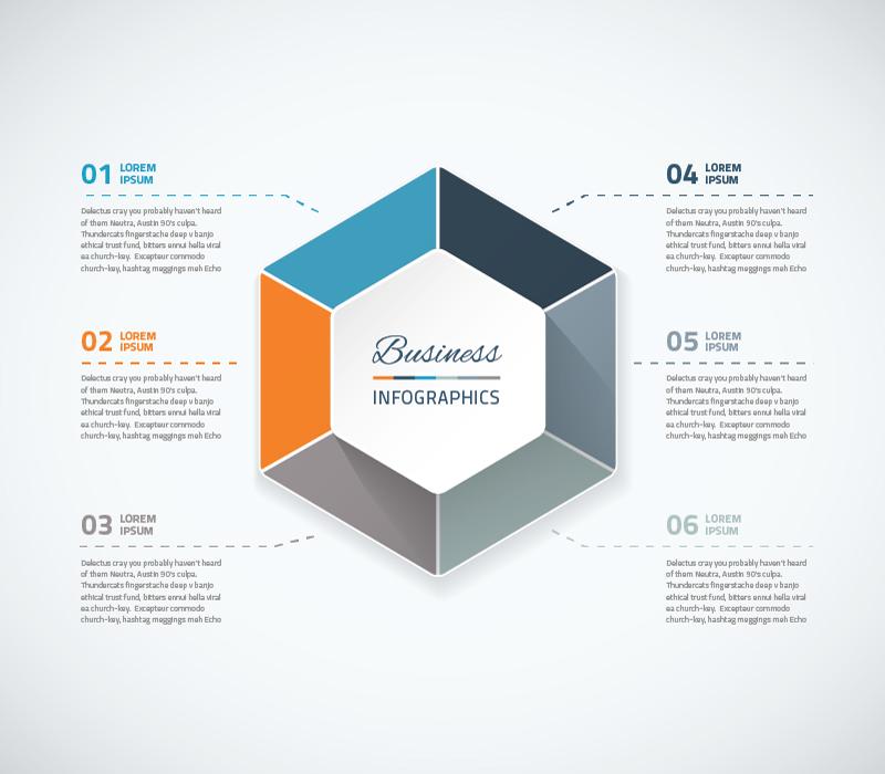 free freebie ai EPS infographic infographics inspiration creative cool tools element vector Illustrator adobe best