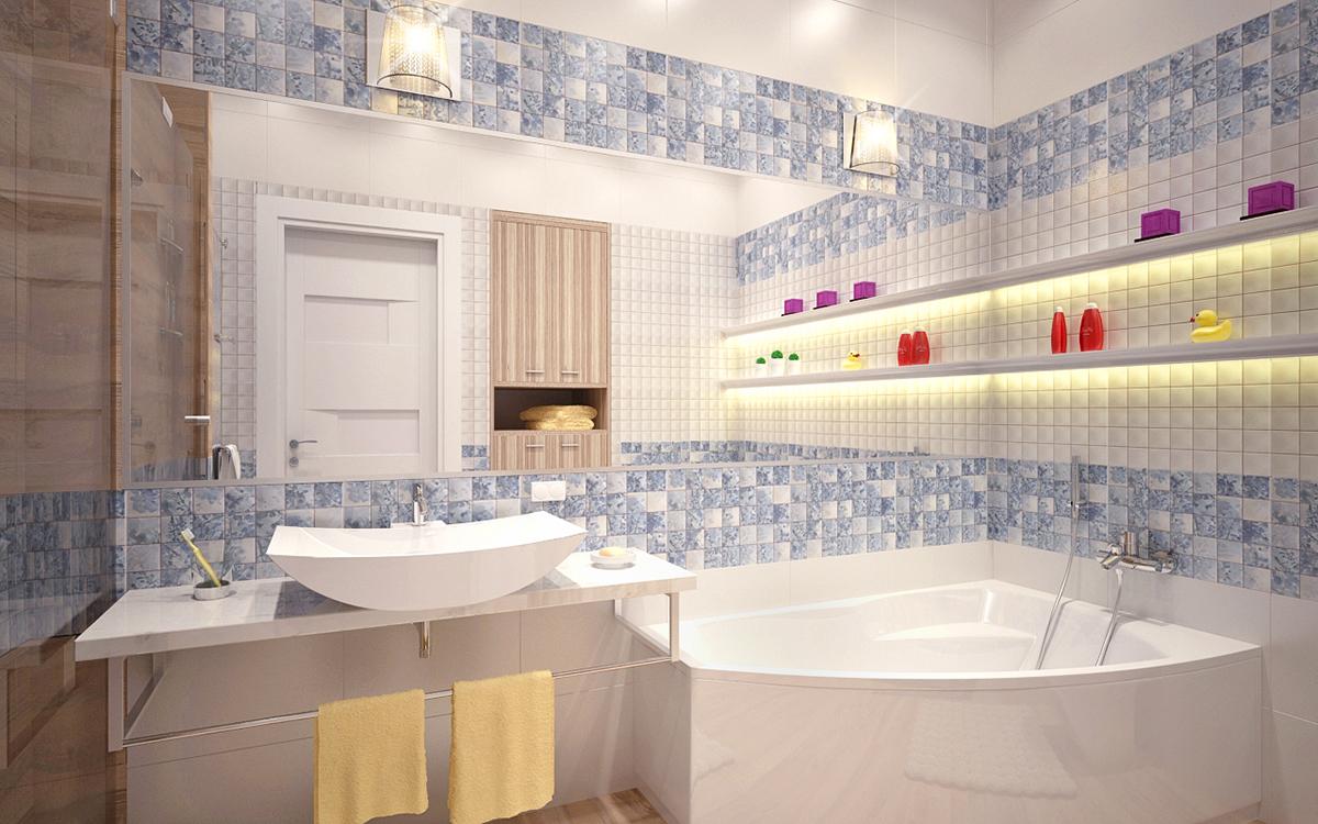 glamour interior design Interior Eclectic Design