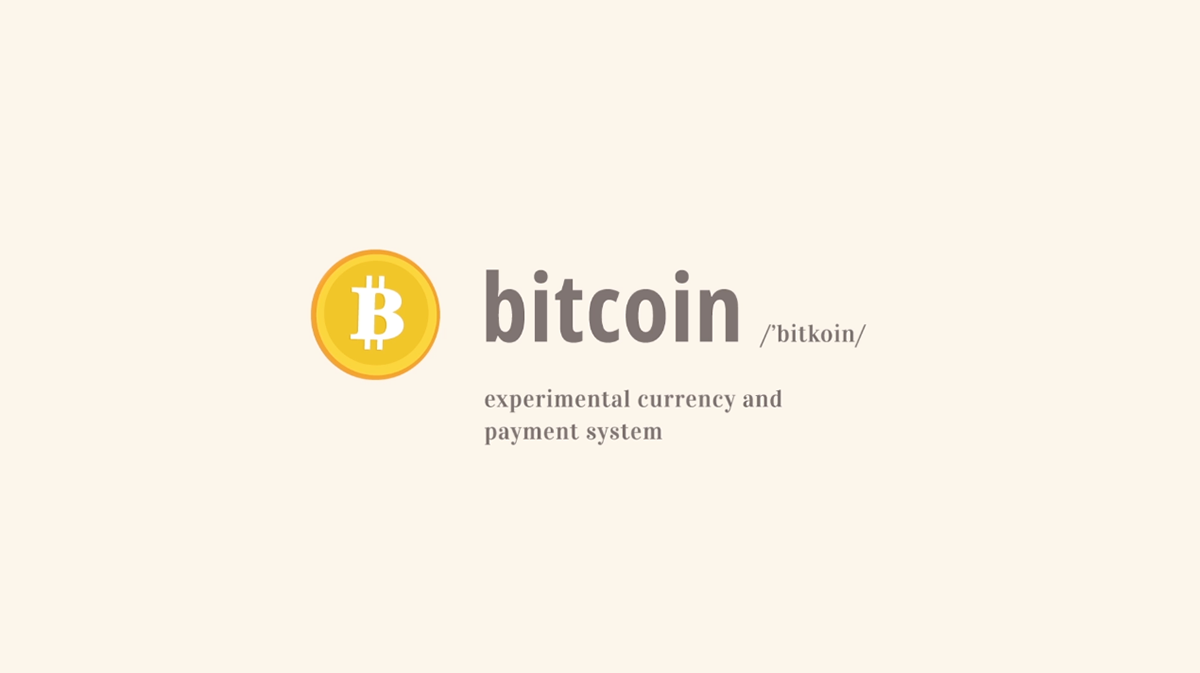 infographic bitcoin educational learning research vector informational help payment currency Internet digital Web millybitcoin