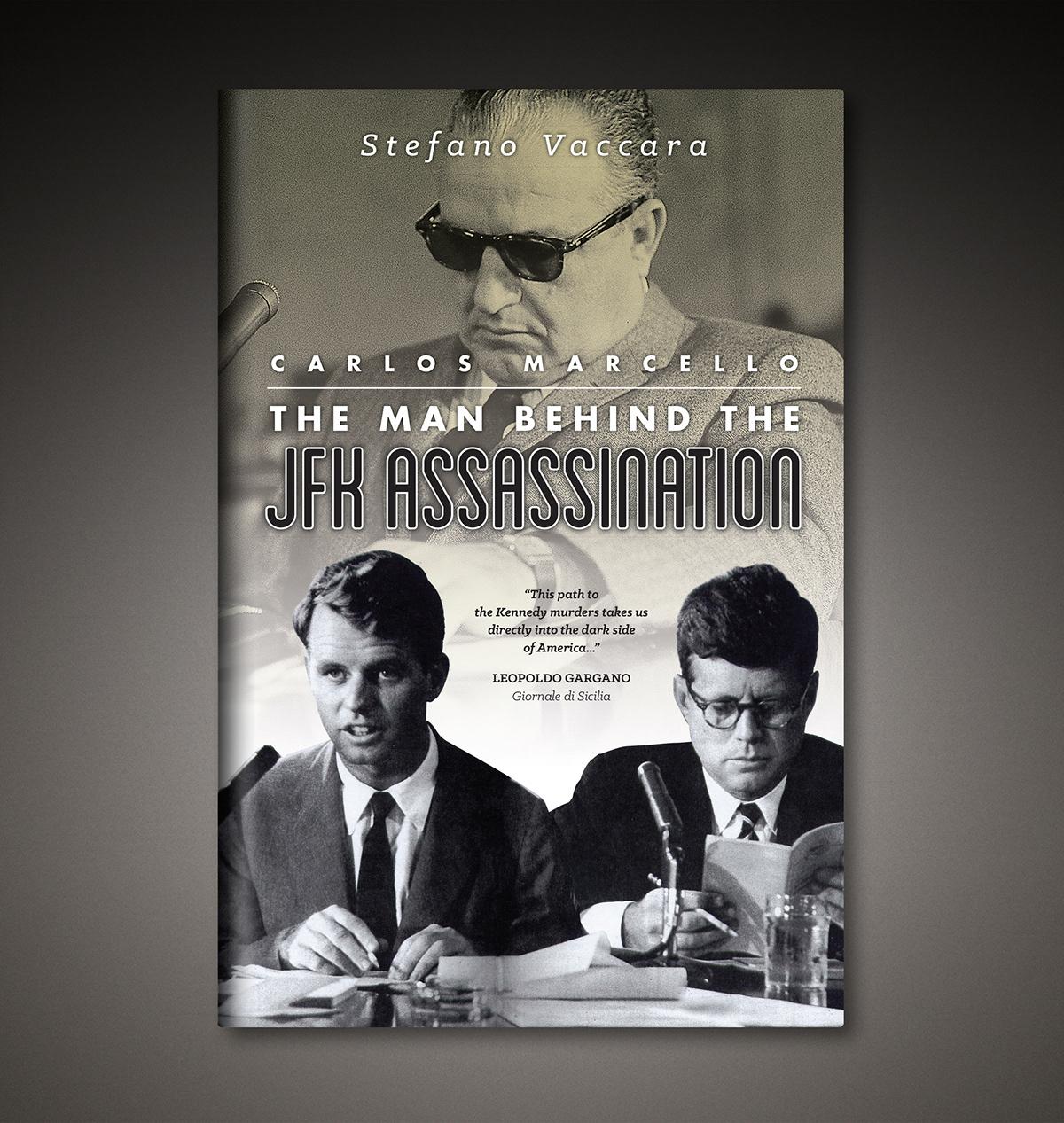Brainchild Studios Josh Beatman book bookjacket bookcover history novel