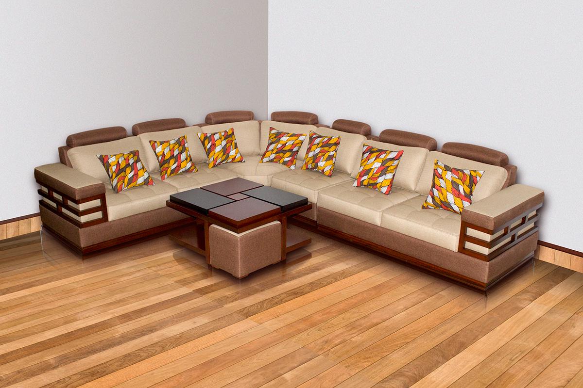 Muebles On Wacom Gallery # Muebles Relax Ecuador