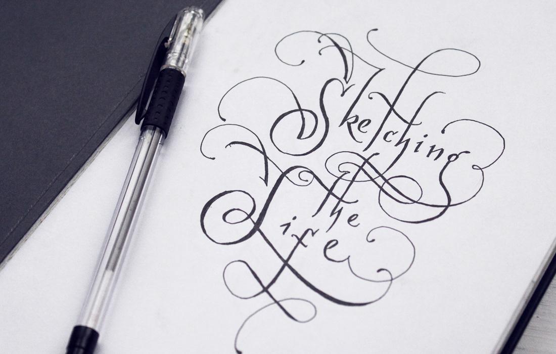 notebook,sketchbook,art,ilustracion,Fernando,fernando forero,pen,ballpointpen,warsaw,colombia,human,man,White,moleskine