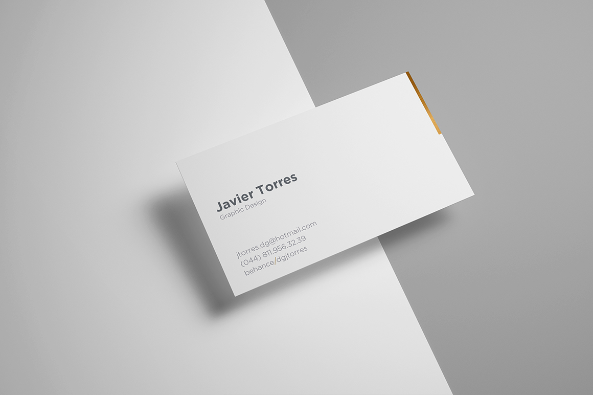 9 business card mockup professional on behance 9 professional business card mockups reheart Images