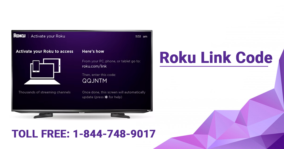 Have You Heard About Roku?