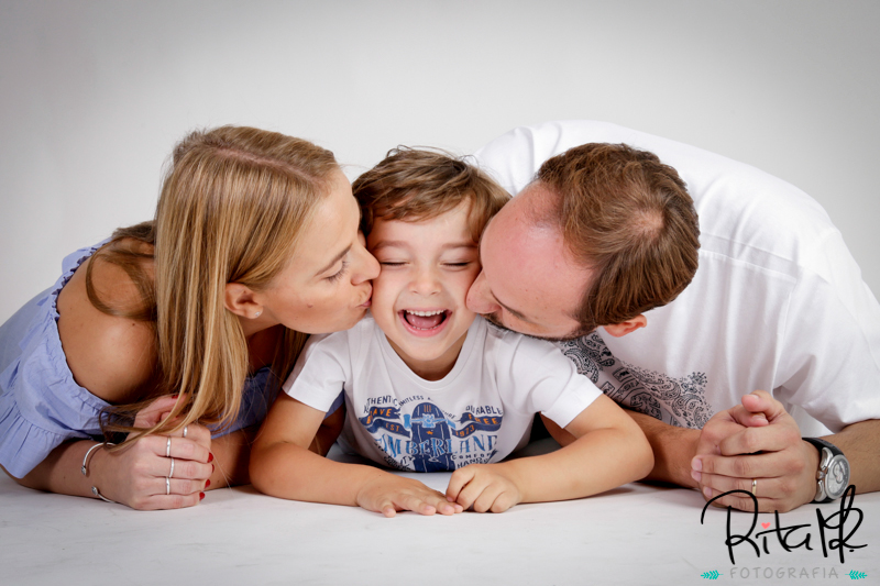 spoil,Fotografia,familia,bebe,Crianças,Photography ,family,RitaMargaridaReis