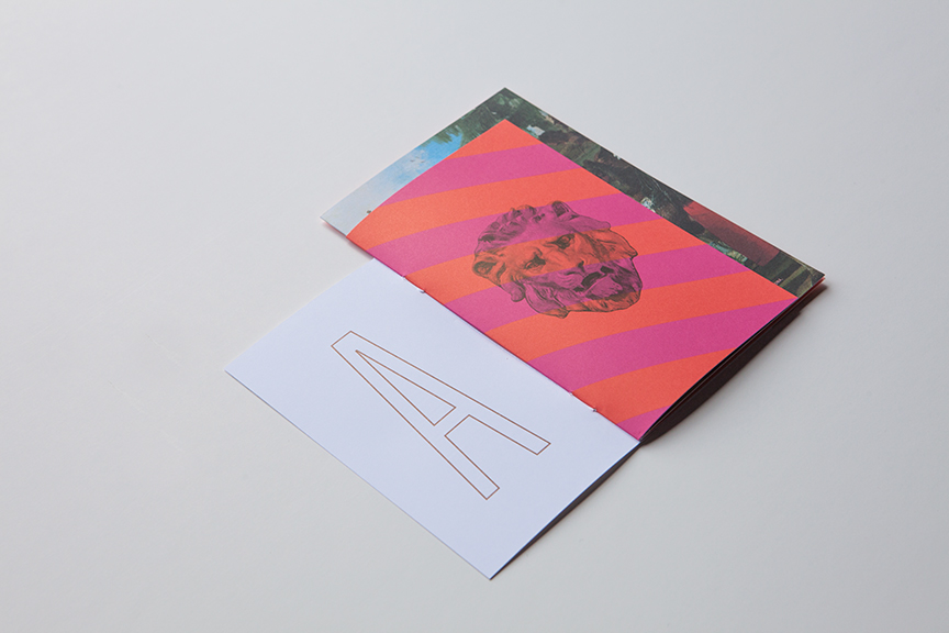 MBAM-Splendore-a-Venezia-02