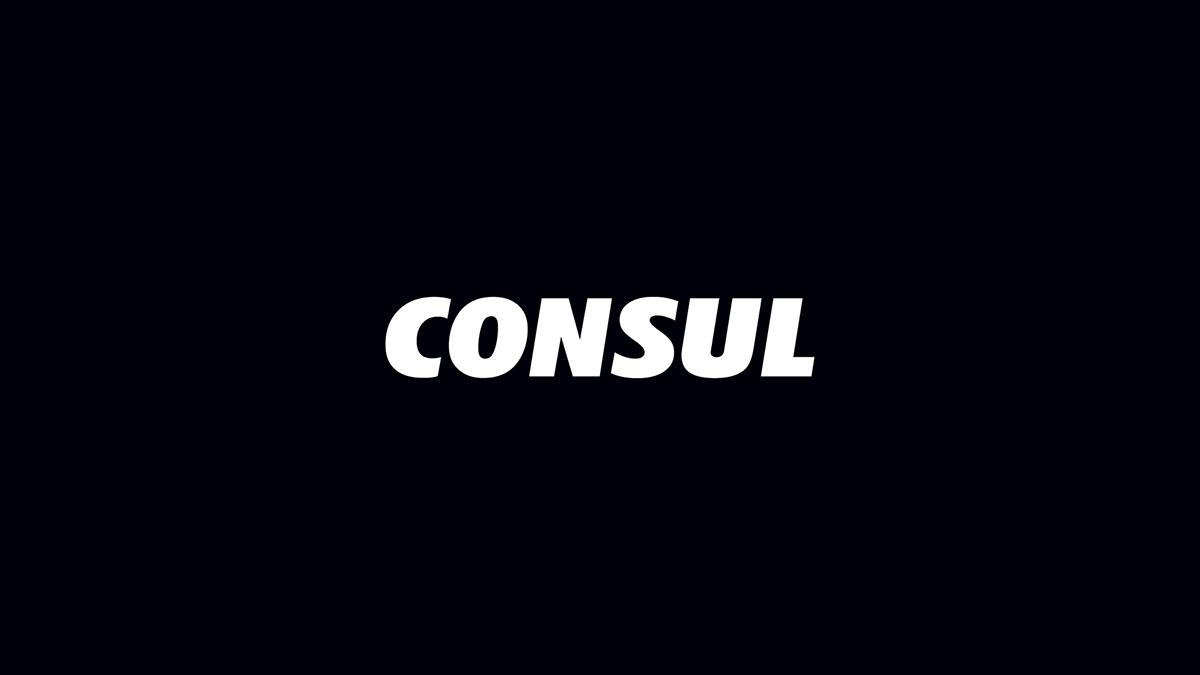 logo collection,logos