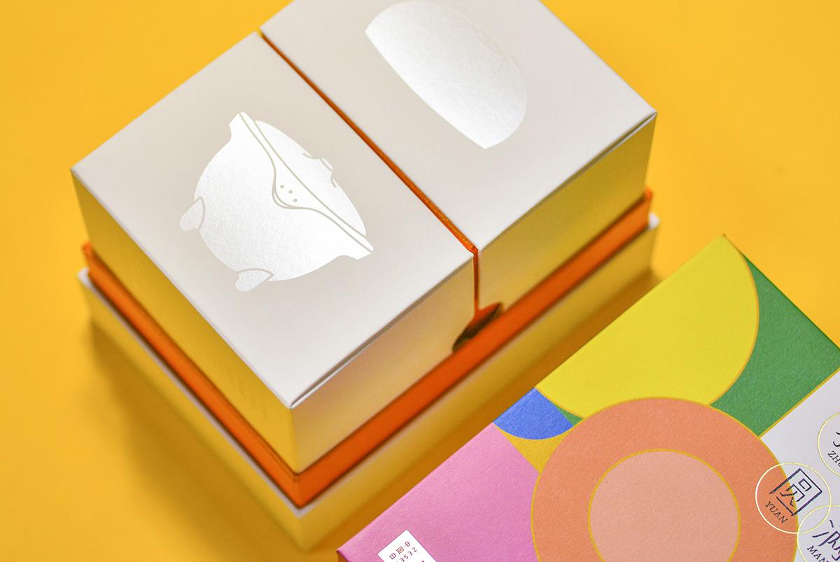 包裝 品牌 package brand