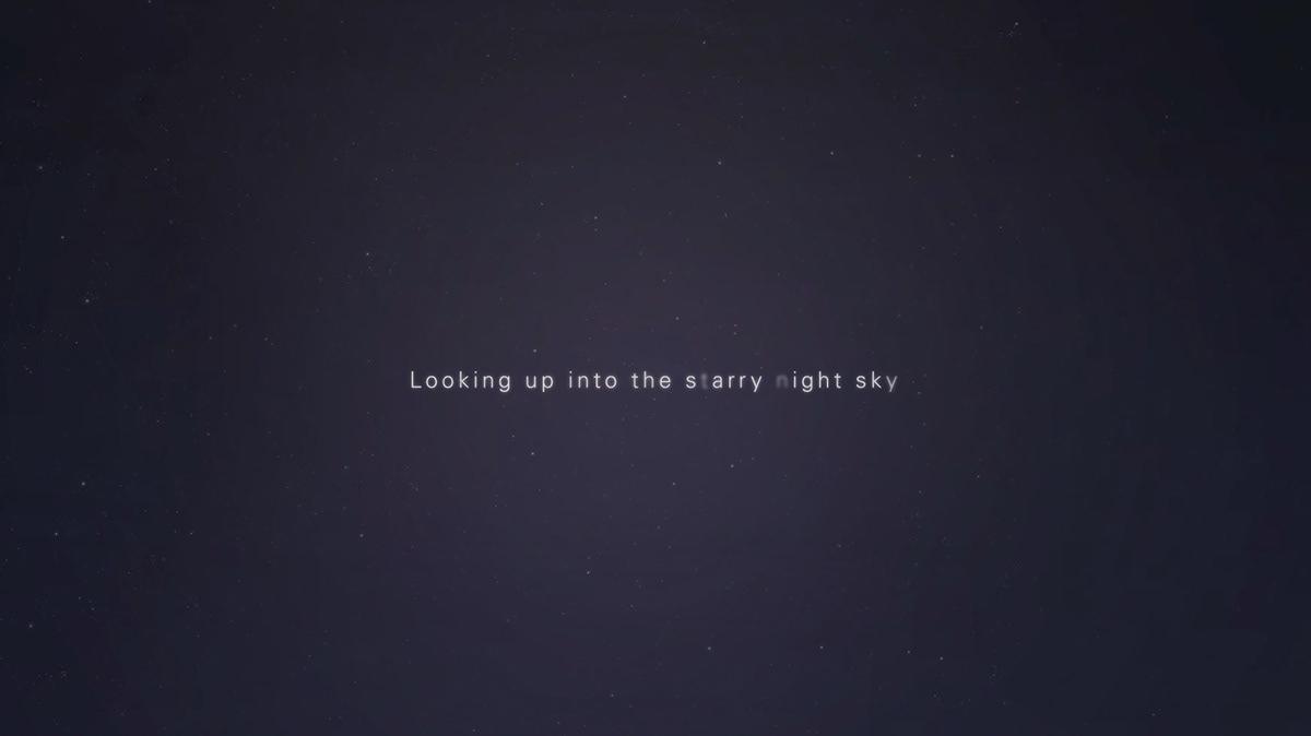 International Dark-Sky Association PSA on SCAD Portfolios
