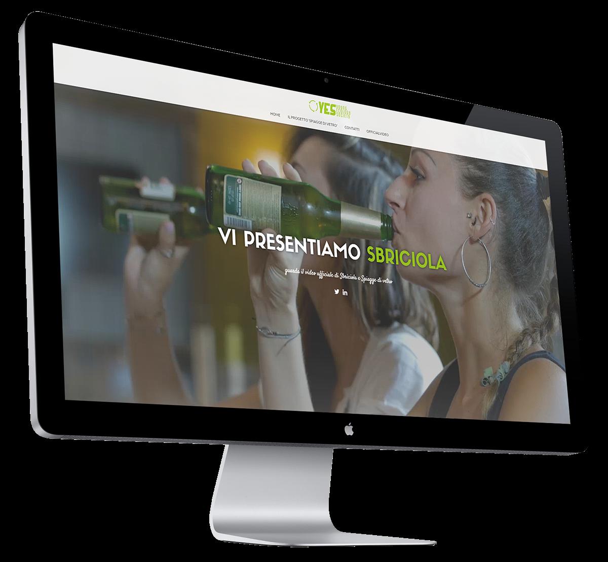 web site,design,web presence