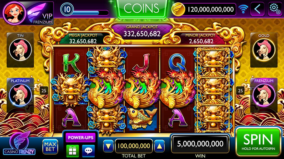 Dragon gold spadegaming slot game tournaments las