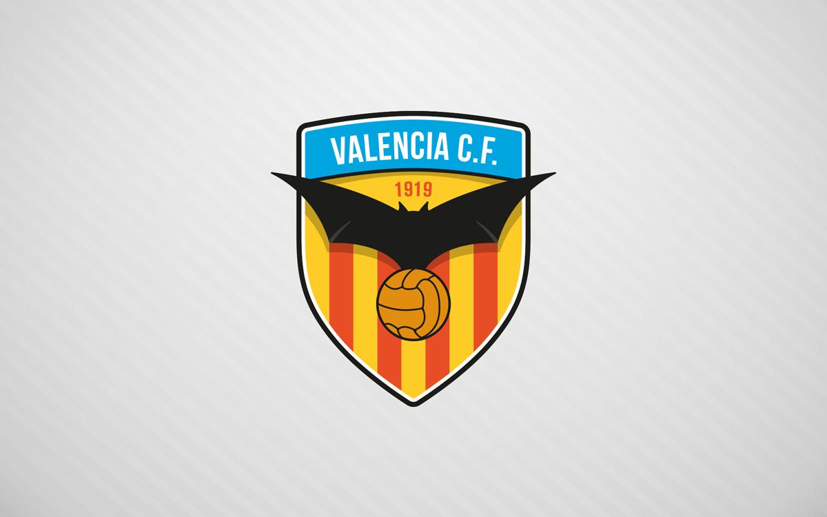 fc valencia news