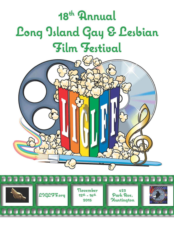 Long island gay film