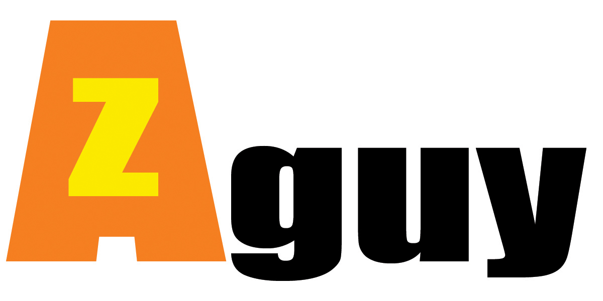AZGUY.COM