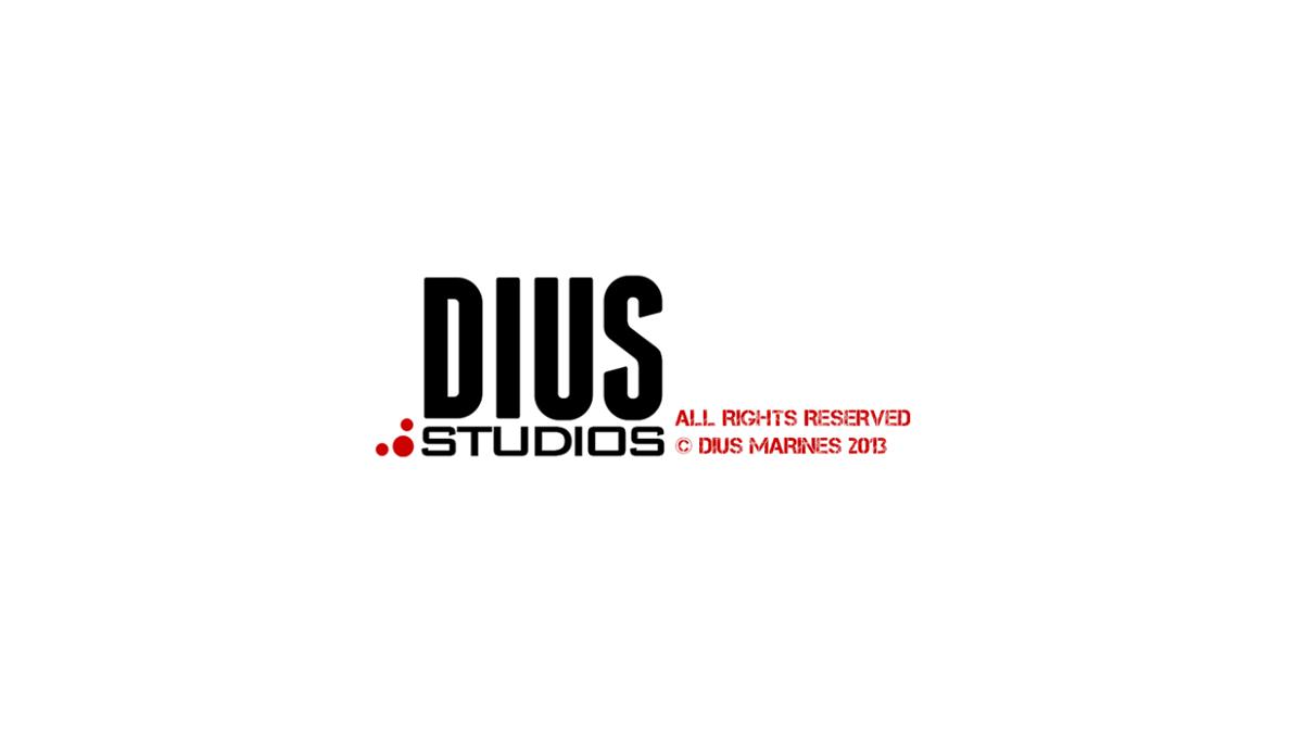 DIUS Studios DIUS