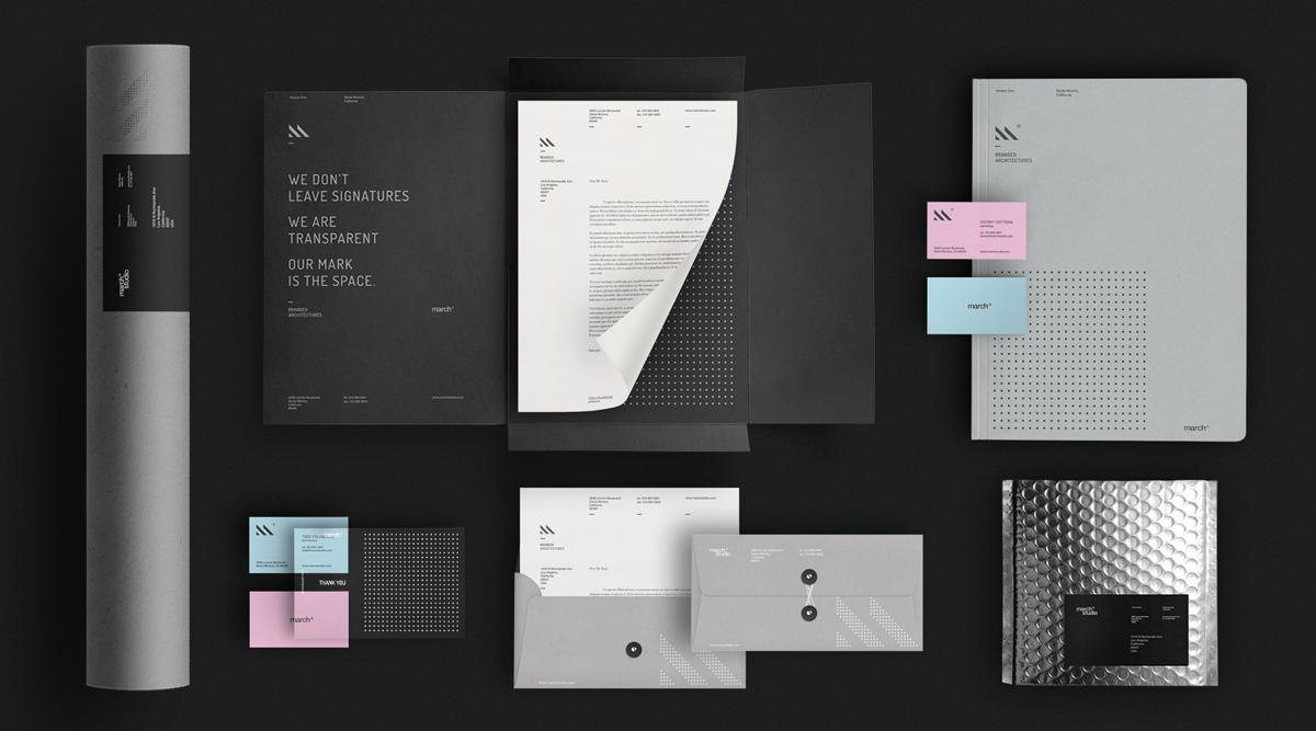 6aab5329120235.55e3afb49affb - هویت بصری سازمانی: چند نمونه از بهترین طراحیهای هویت بصری