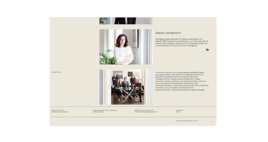 Diseño web diseño gráfico dirección de arte Web diseño grafico Identidad Corporativa marca Website