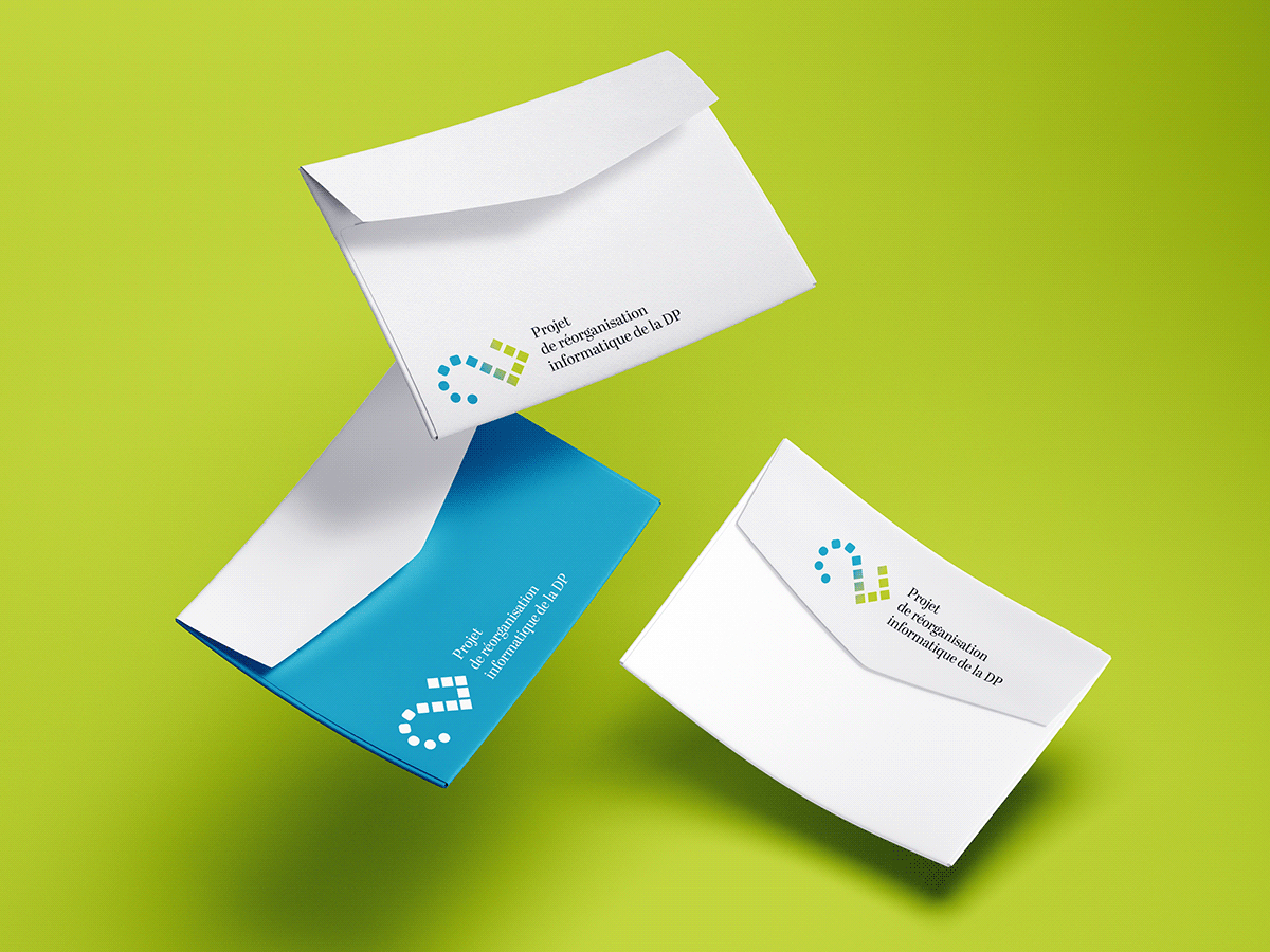 brand identity identity Logo Design logos Logotype