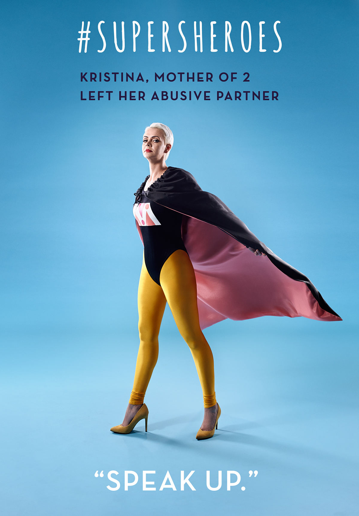 awareness,feminism,women,violence,abuse,supersheroes,power,Colourful