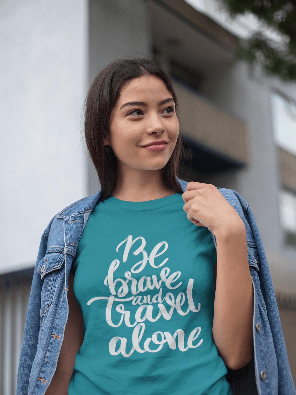 Clothing lettering tshirt Tshirt Design