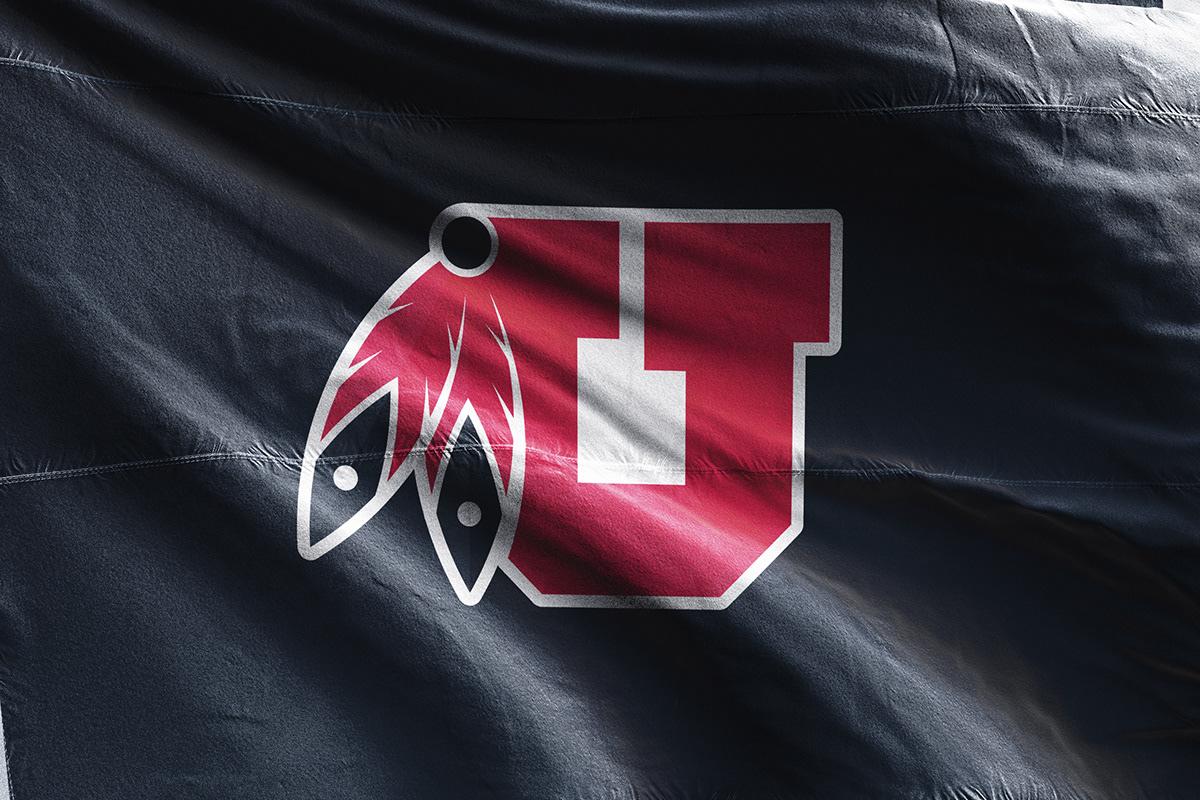 basketball college football NBA NCAA nfl University utah Utah Utes