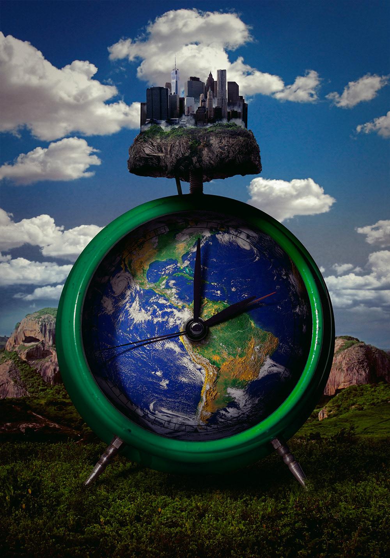 alarm alarma Balanza cuidar despertador Despertar naturaleza planeta tierra Wakeup